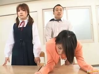 watch hardcore sex, japanese quality, check pussy drilling