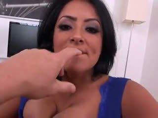 big boobs check, fun big butts hq, milfs
