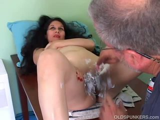 nice porn video, see cougar, watch old movie