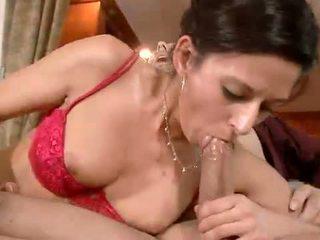 kwaliteit orale seks film, huisvrouwen vid, alle pijpbeurt actie