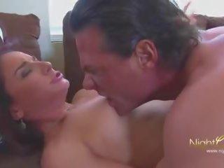 any big mov, blondes porno, online big boobs