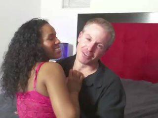 jong porno, mollig film, pijpbeurt porno