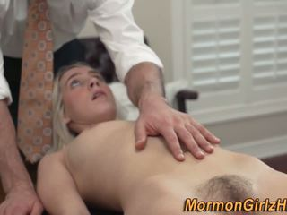 old+young fuck, fingering fucking, more masturbation
