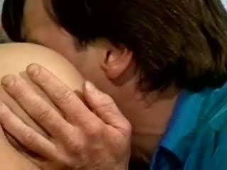 more big boobs, check milfs, hd porn