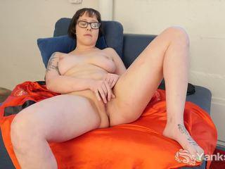 big boobs, ideal sex toys hottest, masturbation see