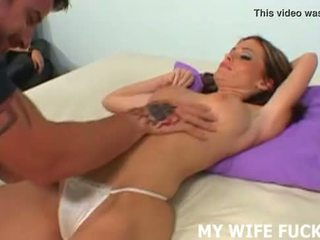 full bbc movie, hottest mistress mov, ideal wife