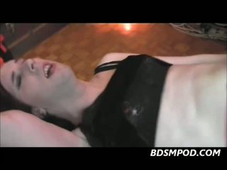 full extreme fuck, bdsm, quality domination posted