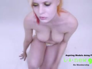 big boobs any, babe you, fingering