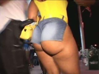 Big Booty Phat Ass Ebony Amateurs by Mysteriacd: HD Porn ef