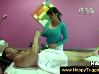 meest massage video-, heetste aziatisch scène