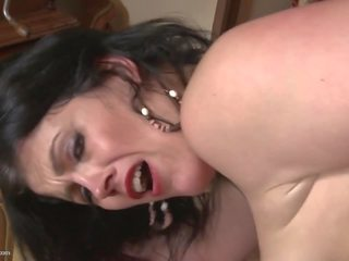 hot fucked, best grannies any, matures watch