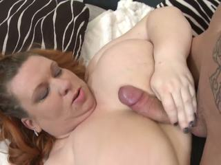 big boobs, matures, milfs, old+young