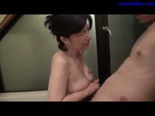 japanse seks, controleren volwassen klem, ideaal aziatisch gepost