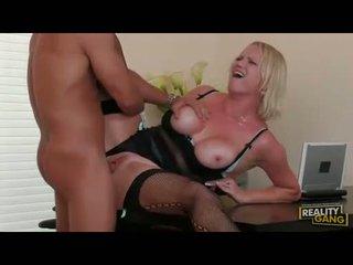 ingyenes hardcore sex, blowjob action nagy, cock sucking