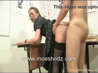 more mature hot, ideal mom fun, xvideos see