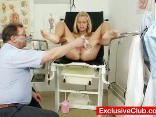 you kink film, babe, hot vagina scene