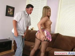 watch blowjobs you, real blondes you, lingerie rated