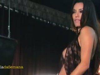 hq bikini gepost, heet beroemdheden film, non nude