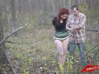 check redhead action, best bdsm, outdoor sex