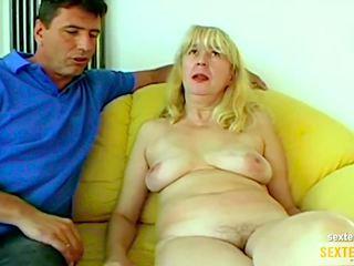 nominale matures neuken, kijken oude + young mov, online hd porn porno