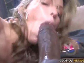 deepthroat sex, great big dick movie, all vaginal sex fucking