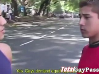guy, fucking, gay