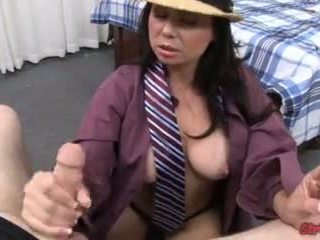 big boobs, smoking, big tits