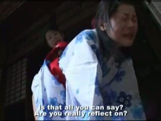 spanking, asian