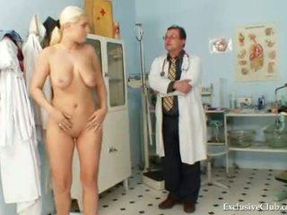 online vagina thumbnail, kijken dokter film, kijken ziekenhuis kanaal