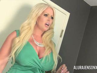 cumshots, new blondes hot, online big boobs best