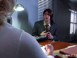 big hottest, tits fun, nice cock check