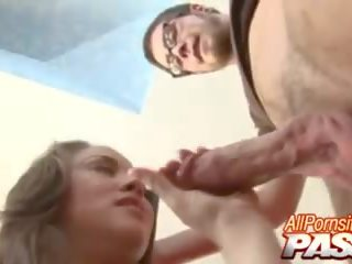 Hot Blowjobs from Kristina Rose, Free Porn 57