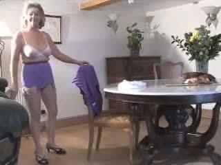 zien striptease tube, kijken oma vid, grote tieten actie