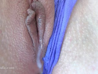 milfs, pov seks