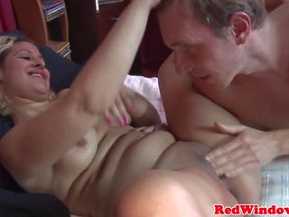 threesomes, hd porn, dutch