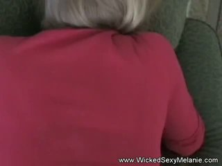 most grannies best, free milfs, hd porn you
