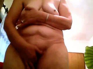 hot grannies, hd porn hot, fun serbian