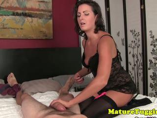 vers matures, online milfs porno, handjobs vid