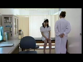 japanese, lesbians, strapon