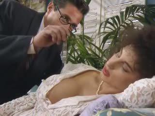 grote borsten scène, vol trio film, meer hd porn vid