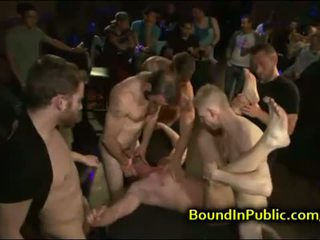 free gay more, kink most, most blowjob hq