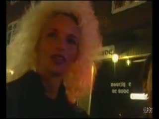 All The Sluts Around The World - Julia Reaves
