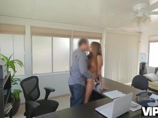 Vip4k Girl Needs Money so Much that is Ready for Dirty