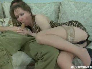 hotteste brunette fersk, karakter oral sex, mest vaginal sex sjekk