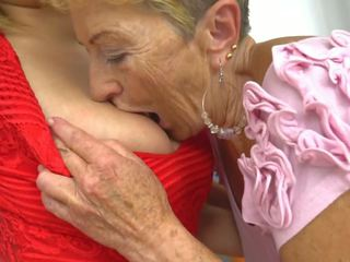 lesbiennes seks, grannies video-, hd porn mov