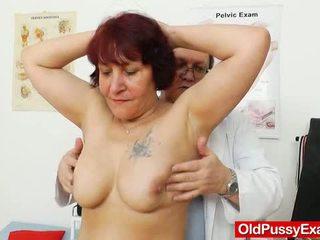 grote tieten seks, nieuw vagina, mooi behaarde kut tube