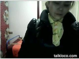 see webcams fun, asian new