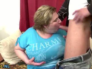 chubby, more huge tits tube, european porno
