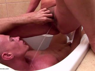see group sex, fresh grannies fuck, matures porn