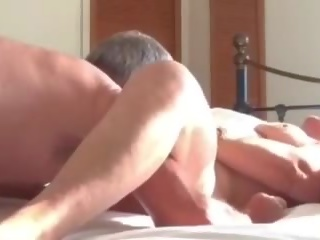 matures, hd porn, wife sharing